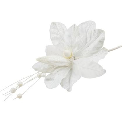 Украшение На Спице Цветок 40 См Цвет Мультиколор в